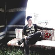 mstfaa830054's profile photo