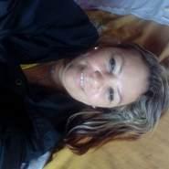 ivaniad949680's profile photo