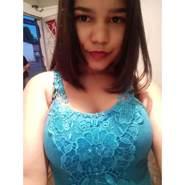 Valentinais's profile photo