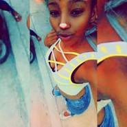 marias507183's profile photo