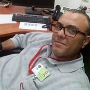 userlo972's profile photo