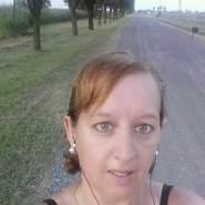 marielamansilla6's profile photo
