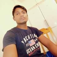 prasadk989794's profile photo