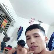 trungh332029's profile photo