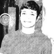 tresd57's profile photo