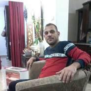 ahmadh875437's profile photo