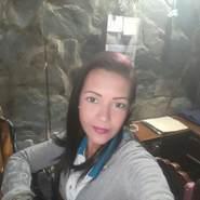 yasminr281224's profile photo