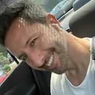 simonstanley22e's profile photo