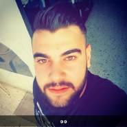 aboudid2's profile photo