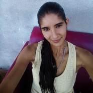 lauraa564645's profile photo