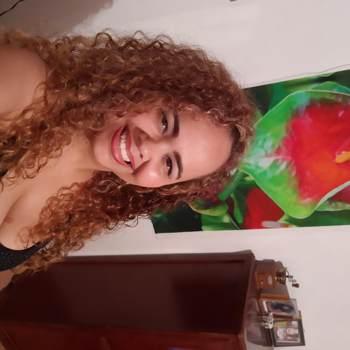 albaluz91963_Antioquia_Alleenstaand_Vrouw