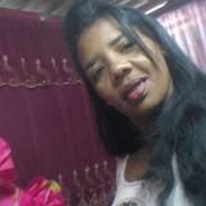 daimar531241's profile photo