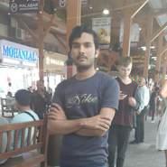 mohammada432194's profile photo