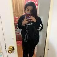 julieanna285503's profile photo