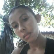190508kayala's profile photo
