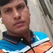 mdshamimk36332's profile photo