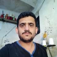 hisham909249's profile photo