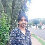 saeenamer's profile photo