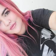 Vanessa_0806's profile photo
