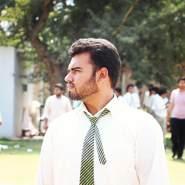 zohaibk361102's profile photo