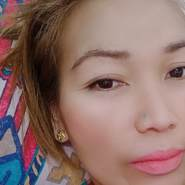 jennyb900012's profile photo