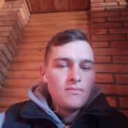 alexandruc182's profile photo