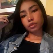 catleya950945's profile photo