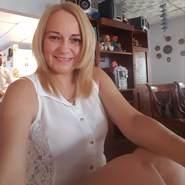 blancau7's profile photo