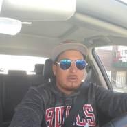 danilov457036's profile photo