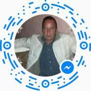 jorgec362's profile photo