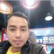 zeis348's profile photo