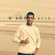 mohammedb624101's profile photo