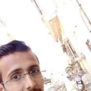 zeeshan468309's profile photo