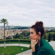 Margarita1368's profile photo