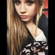 monika_fisher877's profile photo