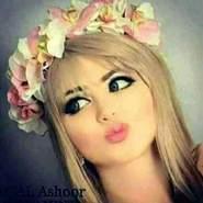 smlolo's profile photo