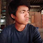 userptrno804's profile photo