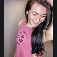 jenny95682's profile photo
