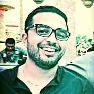 hajrim601483's profile photo