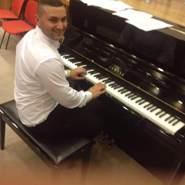 atiyehk's profile photo