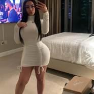 mira077690's profile photo
