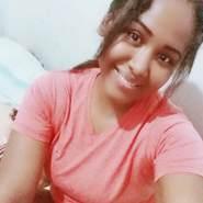 joziitap's profile photo