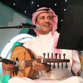 salemfz10_Makkah Al Mukarramah_Ελεύθερος_Άντρας