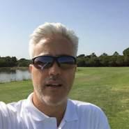 bryanwhitemore's profile photo