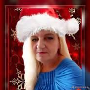 halinad15's profile photo