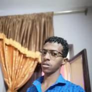 sfynz31's profile photo