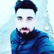 umudumsevmek's profile photo