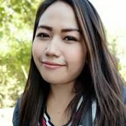 linal50's profile photo