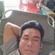 nickietro's profile photo