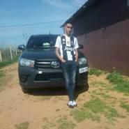 najibj644458's profile photo